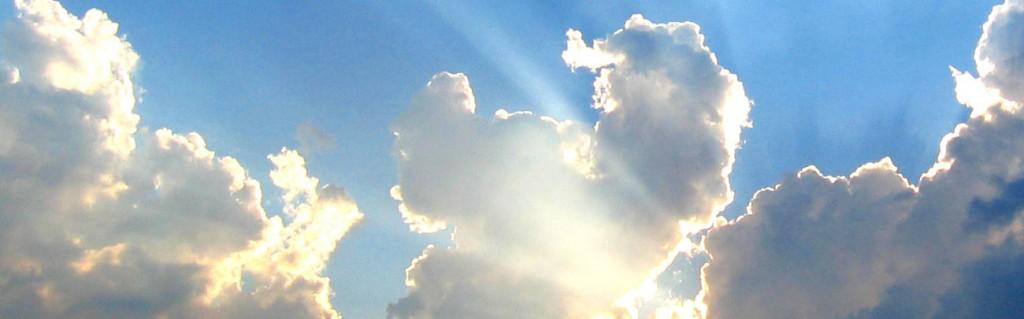 14_cloudburst
