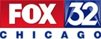 "Autopsy Theater – Fox 32 Chicago coverage of ""The Autopsy Talks"""