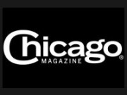 chicago-Mag-logo4
