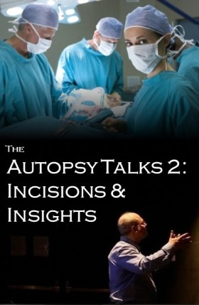 Autopsy Talks 2 Wit Image