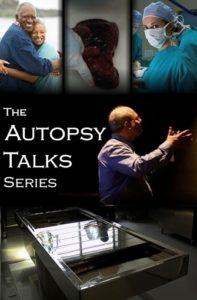 General Image Autopsy Talks - Wit web
